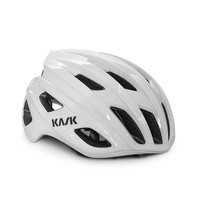 KASK Mojito 3 - White