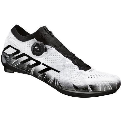 DMT DMT KR1 Road Shoe White/Black