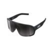 POC Aspire Sunglasses Uranium Black