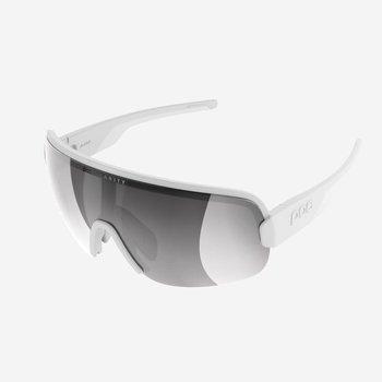 POC Aim Sunglasses Hydrogen White