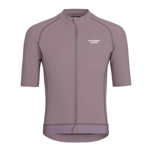 Pas Normal Studios PAS NORMAL STUDIOS Essential Jersey Dusty Purple