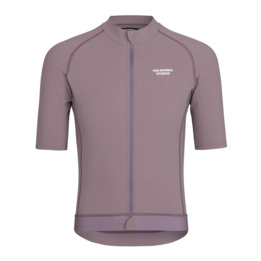 PAS NORMAL STUDIOS Essential Jersey Dusty Purple