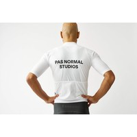 PAS NORMAL STUDIOS Essential Jersey White