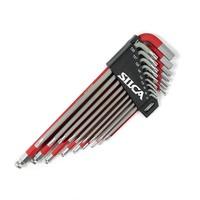 SILCA Tool Kit HX-2