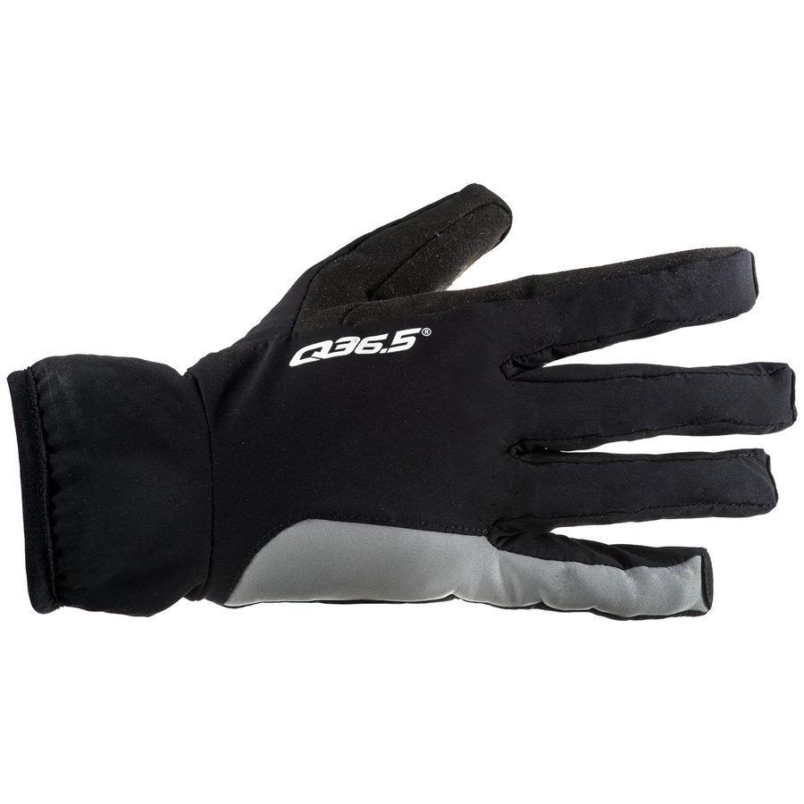 Q36.5 Belove 0 Glove