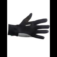 Q36.5 Termico Glove