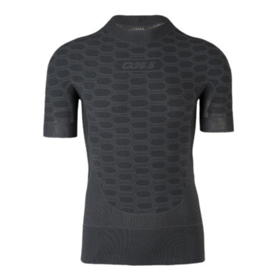 Q36.5 Baselayer 2 Anthracite