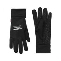 PAS NORMAL STUDIOS Control Light Glove