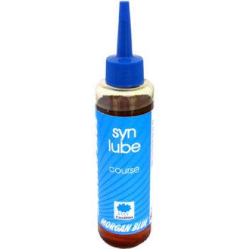 Morgan Blue Syn Lube 125ml