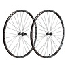 Easton EA70 AX Wheelset Adventure Wheelset
