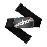 Wahoo TICKR Heart Rate Sensor Gen 2 - Stealth Black