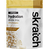 Skratch Labs Hydration Mix Pineapple