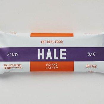 Hale Bar - Fig & Cashew