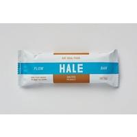 Hale Bar - Salted Peanut