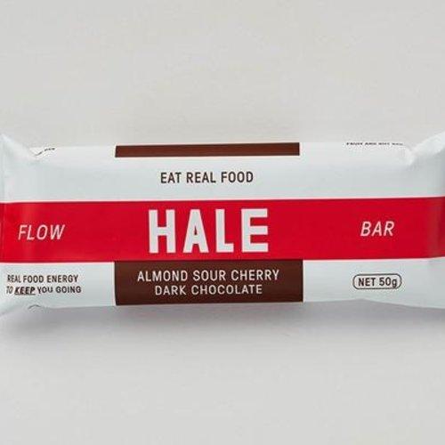 Hale Bar - Almond Sour Cherry
