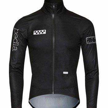 Pedla PEDLA Bold AquaTECH Jacket - Black