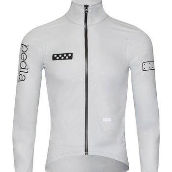 Pedla PEDLA Bold AquaTECH Jacket - P-18653