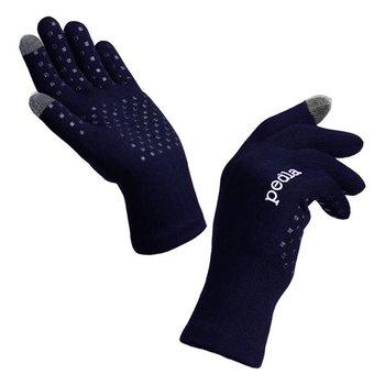 Pedla PEDLA Aqua Shield Glove, Navy