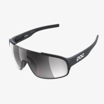 POC Crave Sunglasses Uranium Black