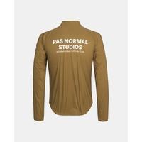 Pas Normal Studios Rain Jacket - Terrain