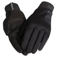 RAPHA Pro Team Winter Glove- Black
