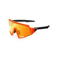 KOO Spectro Energy | Fluro Orange