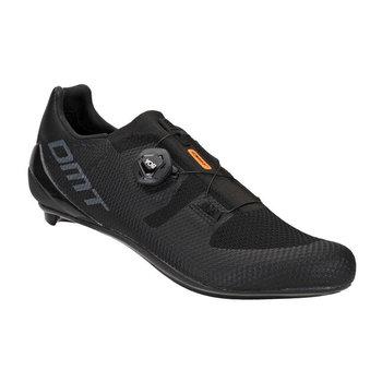 DMT DMT KR3  Shoe - Black/Black