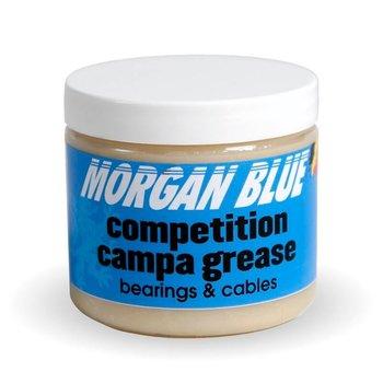 MORGAN BLUE COMP CAMPA GREASE