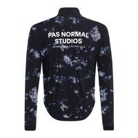 PAS NORMAL STUDIOS - LATE DROP STOW AWAY JACKET - ACID