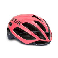 KASK Protone - Pink/Navy - Small