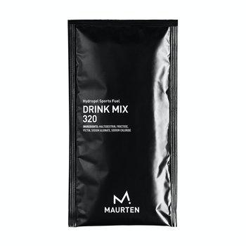 Maurten Maurten Drink Mix 320 - Single