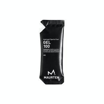 Maurten Maurten Gel 100 - Single