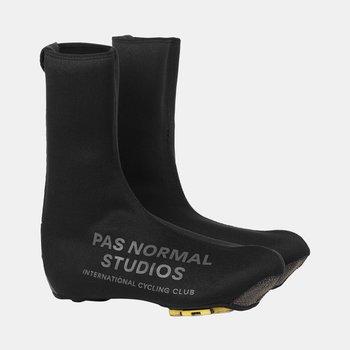 Pas Normal Studios Pas Normal Studios - Control Heavy Overshoe - Black