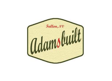 Adamsbuilt