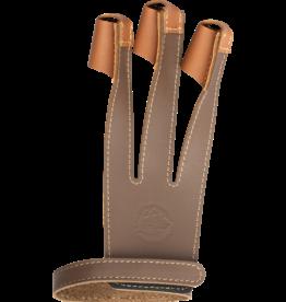 Bear Fred Bear Master Glove Medium