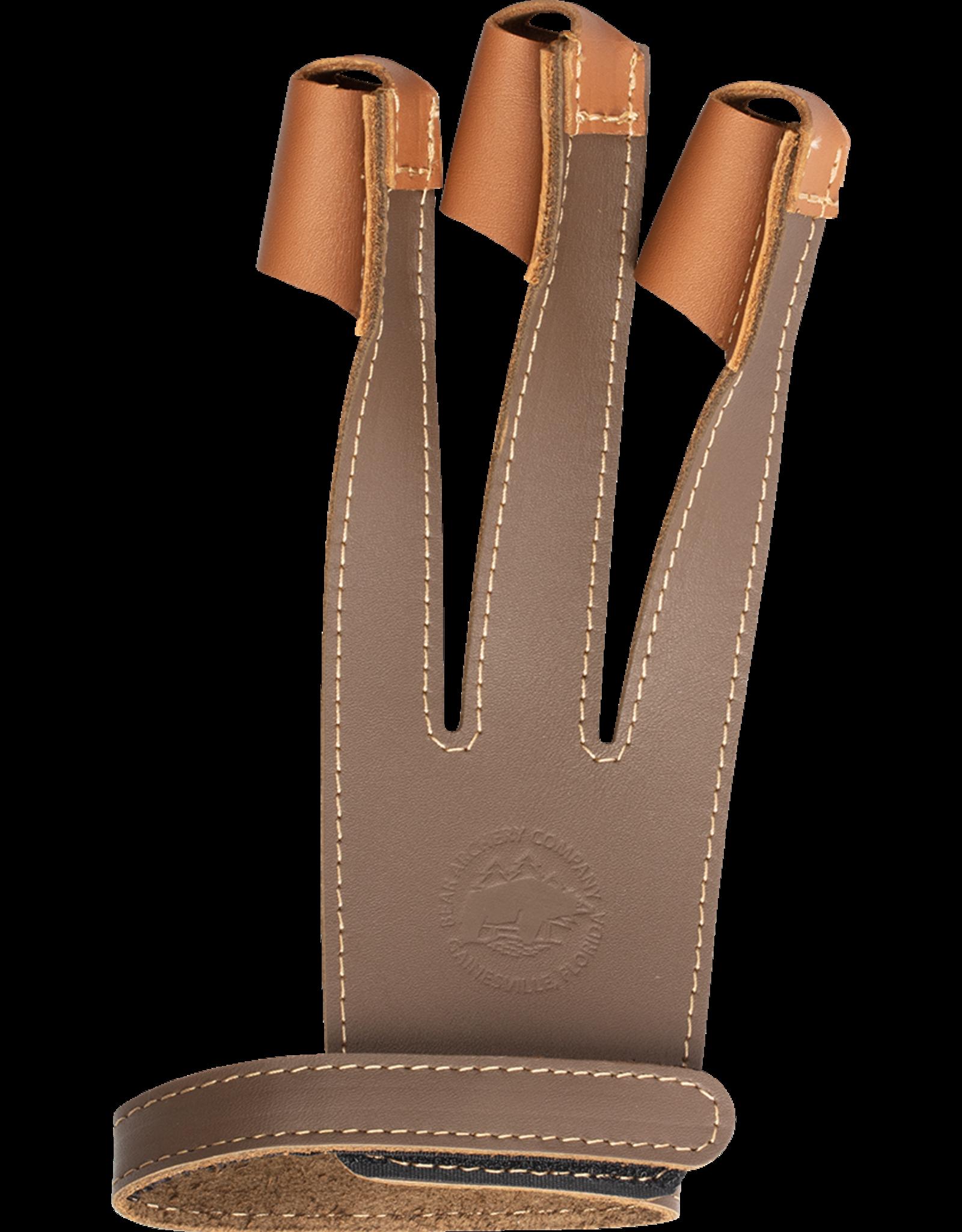 Bear Fred Bear Master Glove Large
