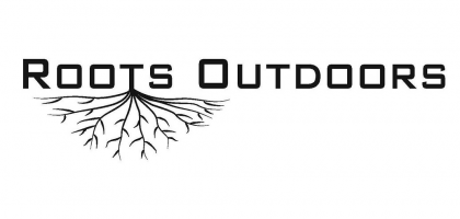 Outdoor Store specializing in guns, archery, fishing, air guns, coolers, apparel and more.