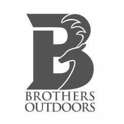 Brothers Outdoors LLC