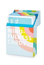 Mind-Fulness Cards