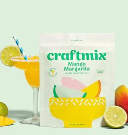 Mango Margarita Cocktail Mixer