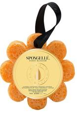 - Honey Blossom Spongelle