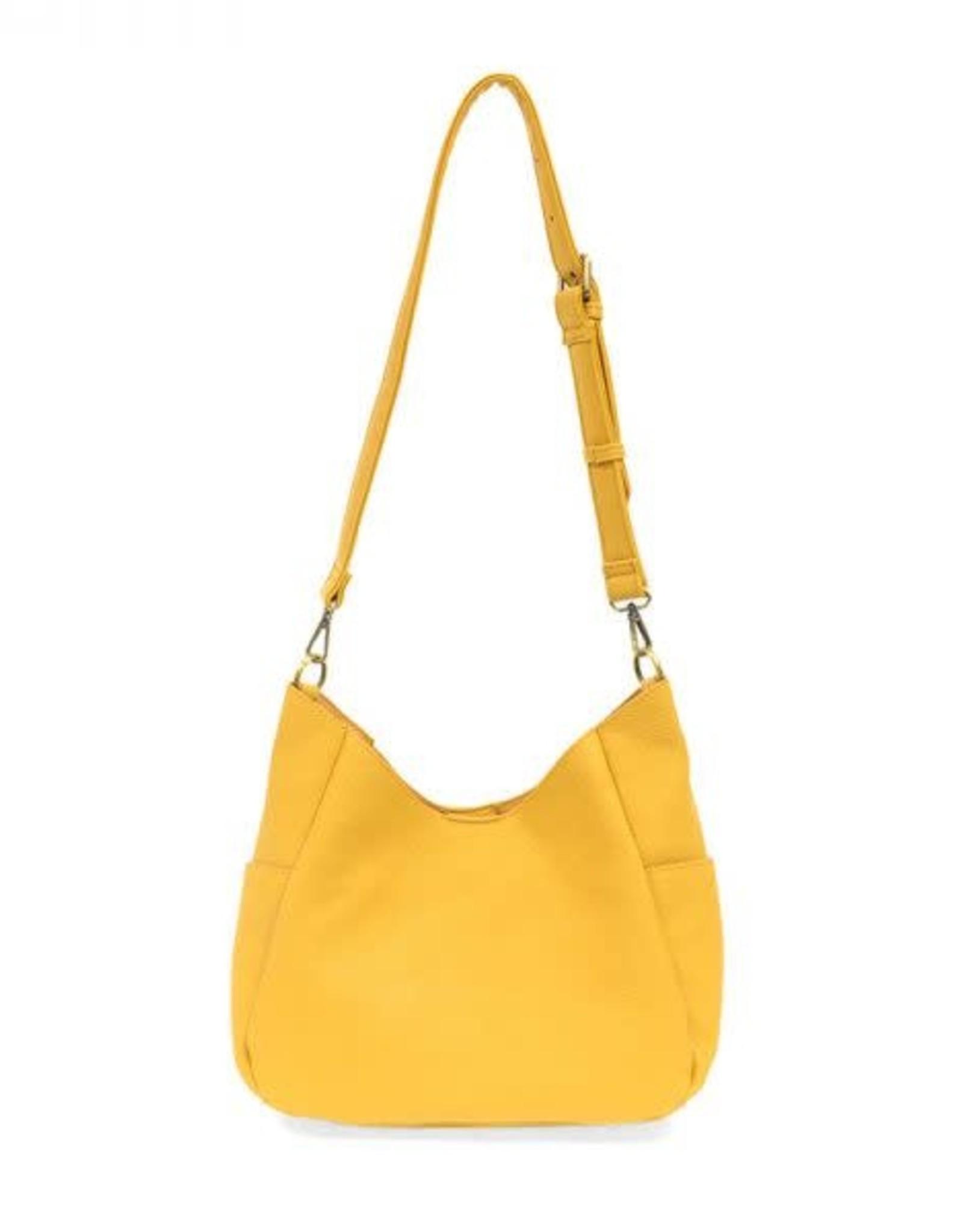- Sunflower 3-in-1 Hobo Handbag