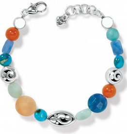 Brighton Contempo Chroma Bracelet