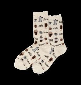 - Coffee Socks