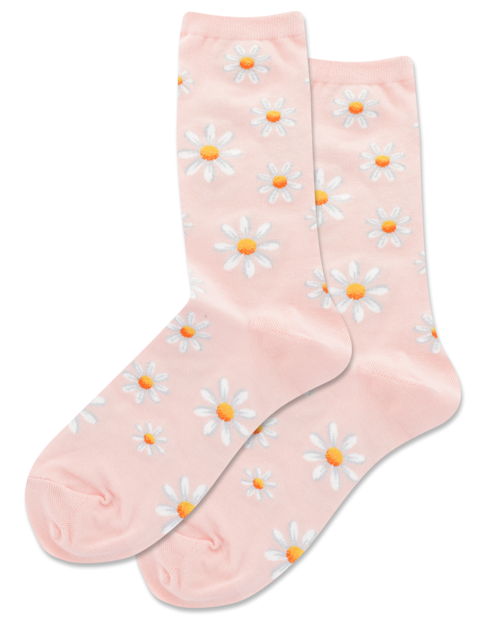 - Daisy Socks