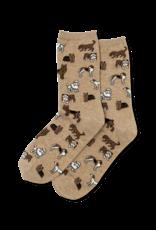 - Dog Socks