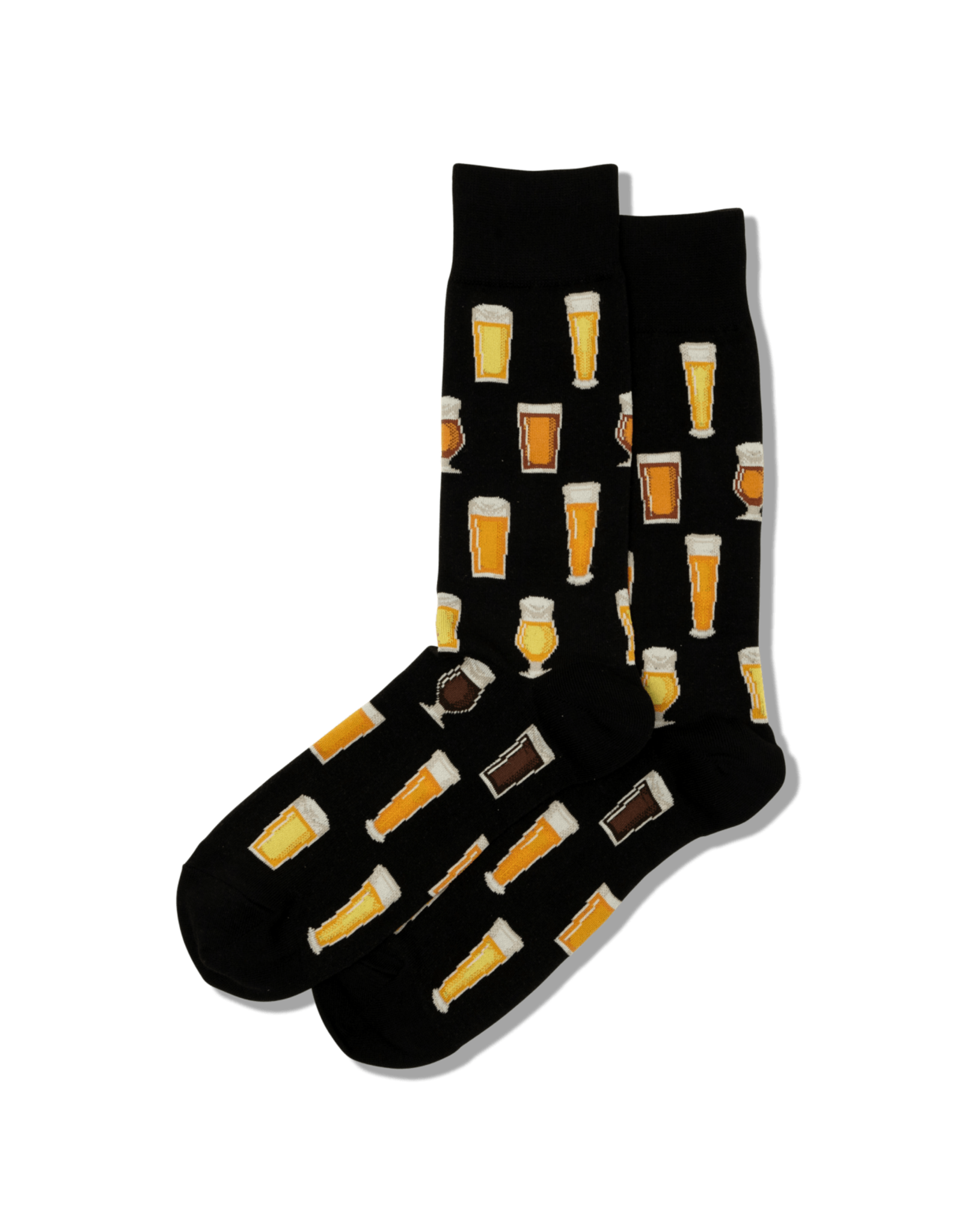 - Men's Beer Socks