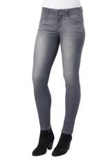 Democracy Grey Skinny Jean