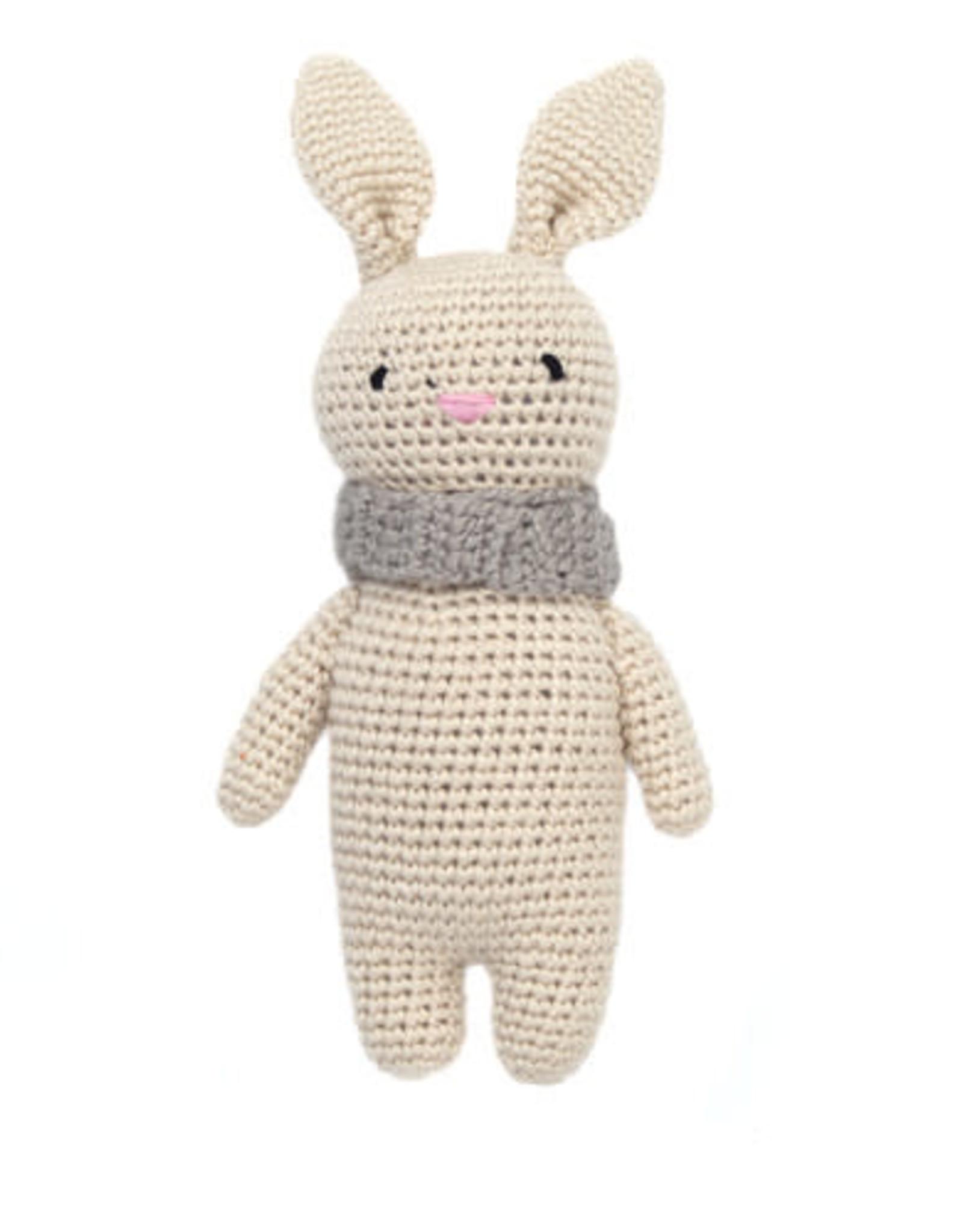 - Bailey The Bunny Mini Doll