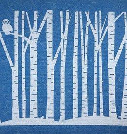 - Snowy White & Birch Soak It Up Cloth